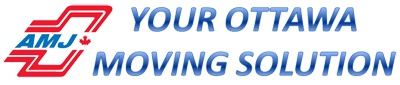 Serving Ottawa Ontario. Canada's largest Mover. Relocation / Moving services across Canada and internationally.