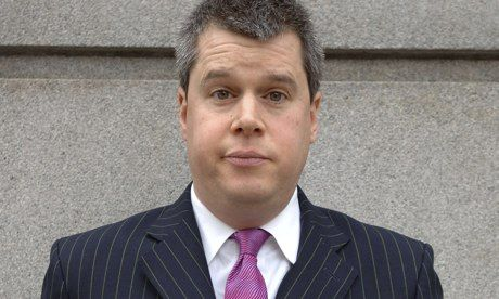 Lemony Snicket launches prize for librarians 'who have faced adversity'