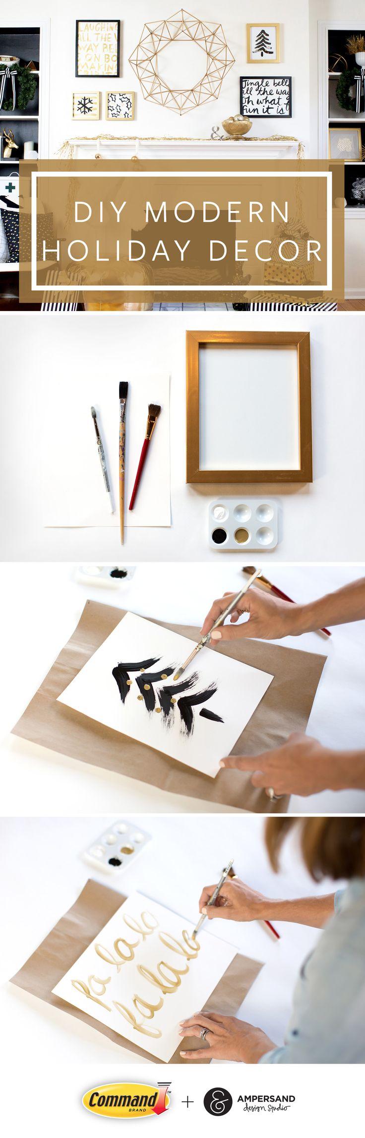 best crafts for home decor images on pinterest craft