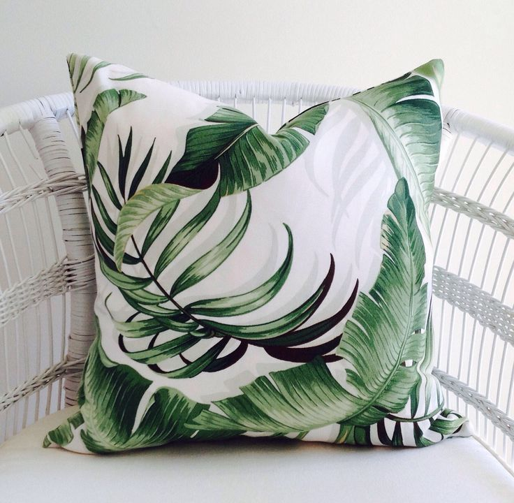 A personal favourite from my Etsy shop https://www.etsy.com/au/listing/586291021/tommy-bahama-palmiers-outdoorindoor