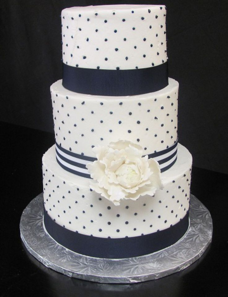 blue wedding cakes pictures navy blue wedding cakes nbjxvmk big easy wedding big 12020