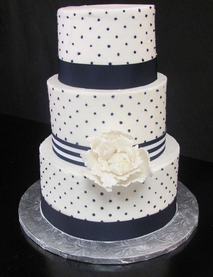 Navy Blue Wedding Cakes Nbjxvmk Big Easy Wedding Big