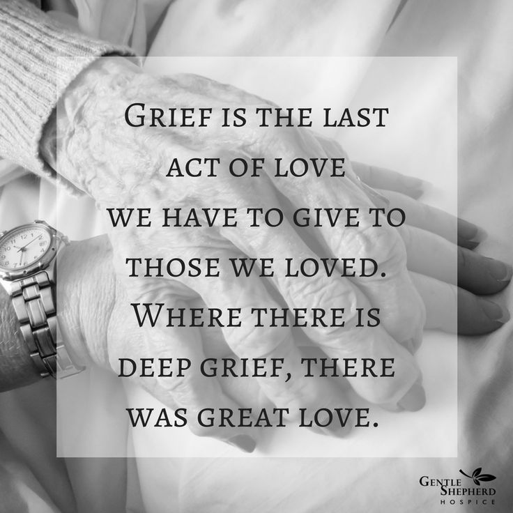 Inspirational Quotes On Life: 25+ Best Ideas About Grief Support On Pinterest