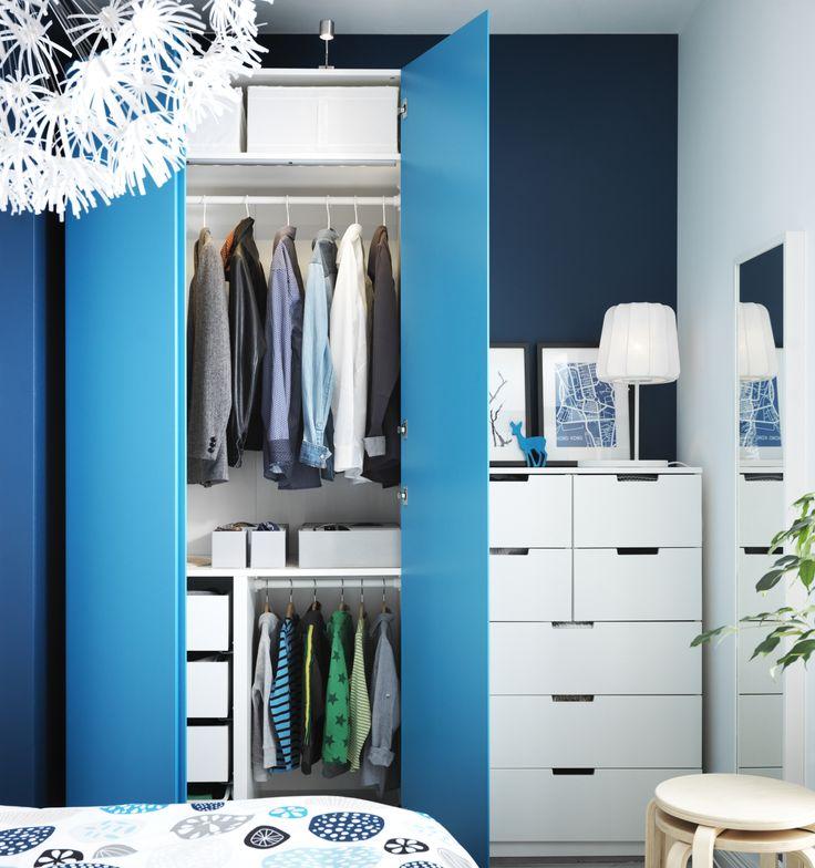 34 besten Roupeiros | IKEA Portugal Bilder auf Pinterest ...