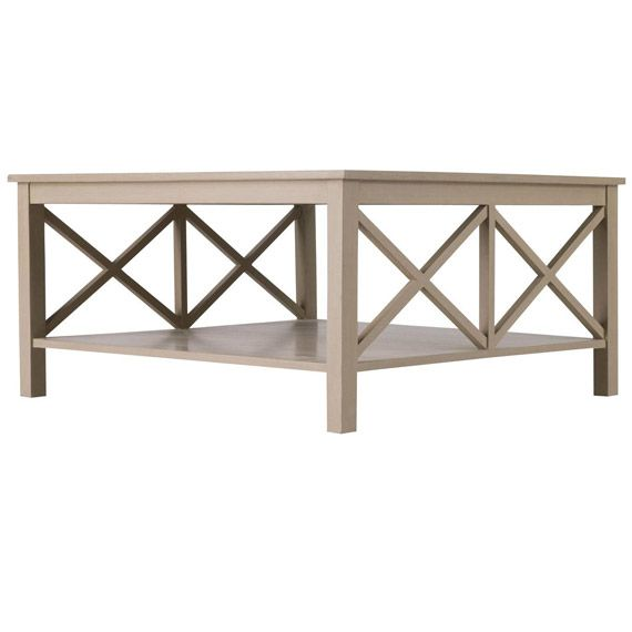 Square Coffee Table With Storage Plans Downloadable Free Plans
