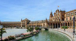 Últimas ofertas de empleo en Sevilla
