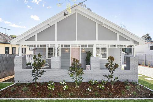 Three Birds Renovations - House 5 - The Stylist Splash
