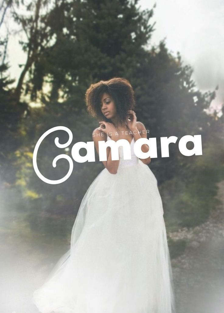 Camara, meaning: she is a teacher, Latin names, African names, C baby girl names, C baby names, female names, feminine names, whimsical baby names, baby girl names, traditional names, names that start with C, strong baby names, unique baby names, ttc , middle names, #filipinotattoosmeaning #filipinotattoostraditional