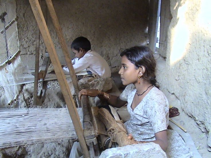 best slavery images human trafficking children child labor