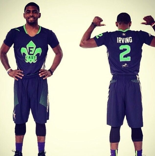 794691b0a coupon code for kyrie irving all star game jersey c32ff 53c96