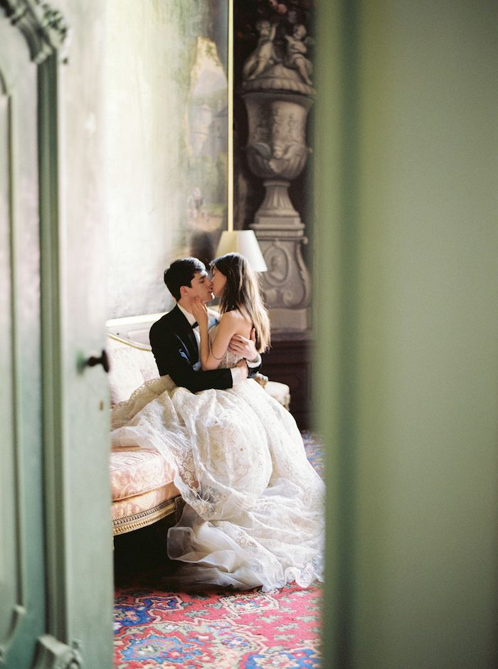 glamorous wedding photography inspiration from amsterdam once wed