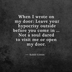 Khalil Gibran quotes wallpaper