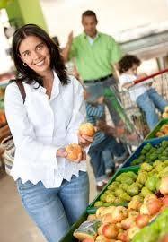Sabías que hay alimentos que pueden causarte un quiste de ovario así como hay otros que pueden ayudarte a prevenirlos y eliminarlos? Descubre qué comer para eliminar tus quistes ovaricos de forma natural! CLICK AQUI: www.quistesenlosovarios.info/quiste-de-ovario-alimentos-que-ayudan-a-curar-los-sintomas-de-los-quistes-ovaricos-naturalmente/
