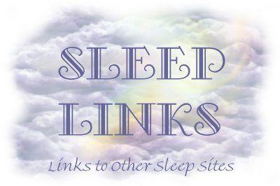 Sleep Disorders List