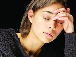 Stiai ca exista migrenă tacuta? Descopera simptomele si tratamentul ei.