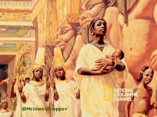 1000 Images About R4 N8ow On Pinterest: 1000+ Images About African Kingdoms On Pinterest