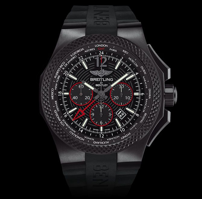 watches breitling brands mobile dealer bentley in for nj by dealers authorized