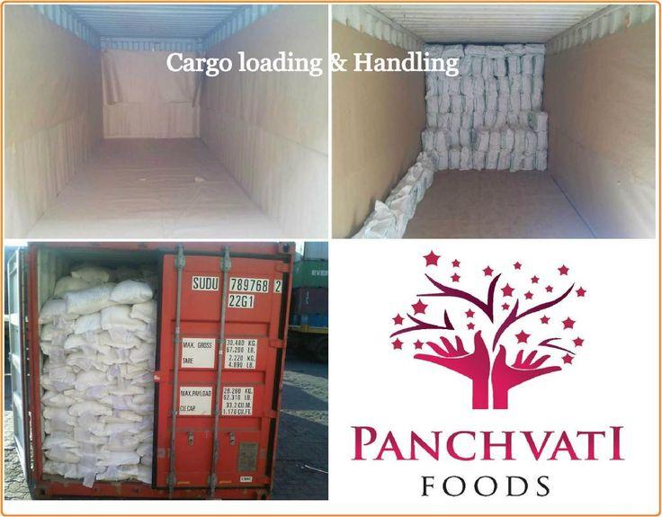 1765205930_9626866_cargo_loading[1].jpg