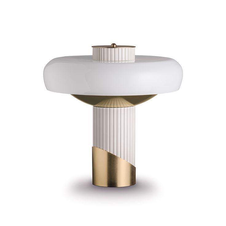 Turri The Art Of Living Italian Luxury Furniture Art Furniture Italian Living Luxu Lamp Light Floor Lamp Lighting Lighting Design Interior