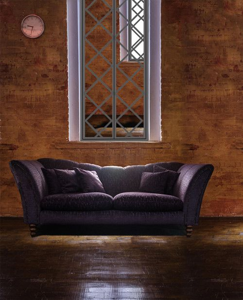 Brand new launch of decorative window shutters in unique designs modern radiator covers window shutters and decorative laser cut panels