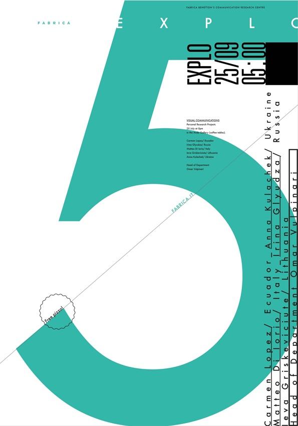 Numerology year 33 image 2