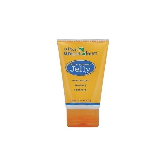 This original multi-purpose skin moisturizer is made from only pure plant oils and all natural waxes    Moisturizes, soothes, and softens dry skin  Gently removes eye make-up  Helps prevent chafing and windburn  Minimizes diaper area irritation  Made without petrolatum, paraffin, and mineral oil