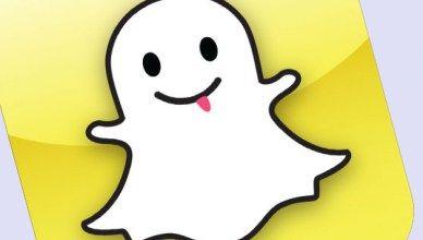Agencia SEM Estudios - Tips Para sacarle Provecho a Snapchat