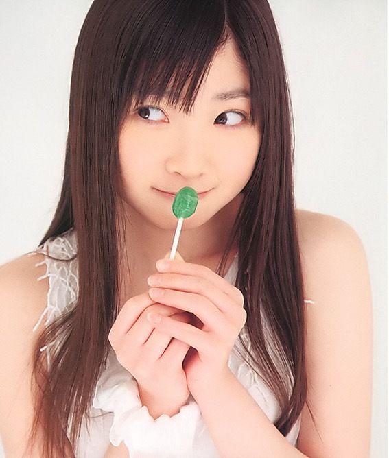 momoka+ariyasu | ariyasu momoka 有安 杏果 アリヤ ス モ モカ nickname momoka ...