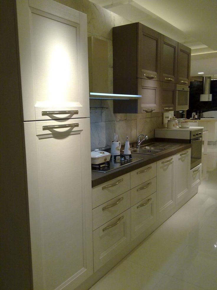 Cucina Veneta Cucine outlet Cucine