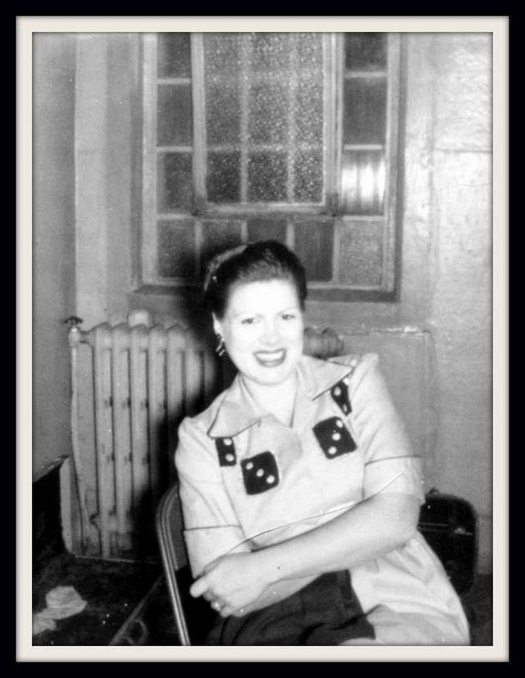 145 best images about Patsy Cline on Pinterest | Virginia ...