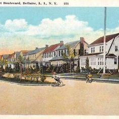 Penn Station To Bellmore Long Island