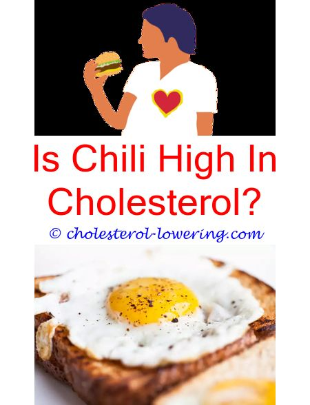 #cholesterolrange are there any physical symptoms of high cholesterol? - how much cholesterol in 1 boiled egg?.#cholesterolchart does kava raise cholesterol? what is the normal cholesterol level of a person? can you lower your cholesterol in a month? 6831452393