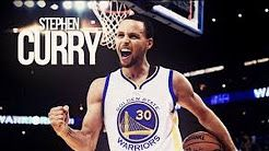 (14) Stephen Curry Mix - 0 to 100 - YouTube