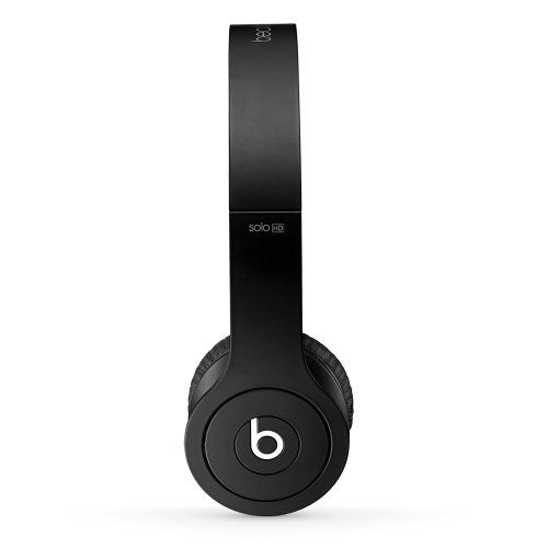 Beats Solo HD On-Ear Headphone (Discontinued by Manufacturer – Black) wired  http://www.discountbazaaronline.com/2016/02/09/beats-solo-hd-on-ear-headphone-discontinued-by-manufacturer-black-wired/