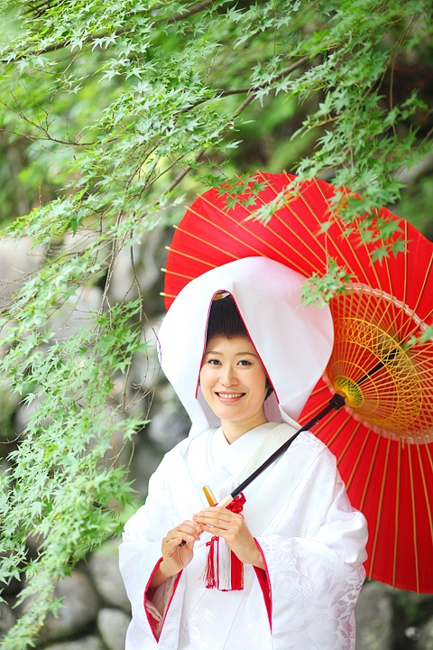 http://kyoto-kojitsu.net/blog/wp-content/uploads/IMG_1445.jpg