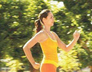 Krijg meer energie door voeding, en lees in dit artikel hoe. Voeding kan jou namelijk meteen stabiele energie geven voor meerdere uren.