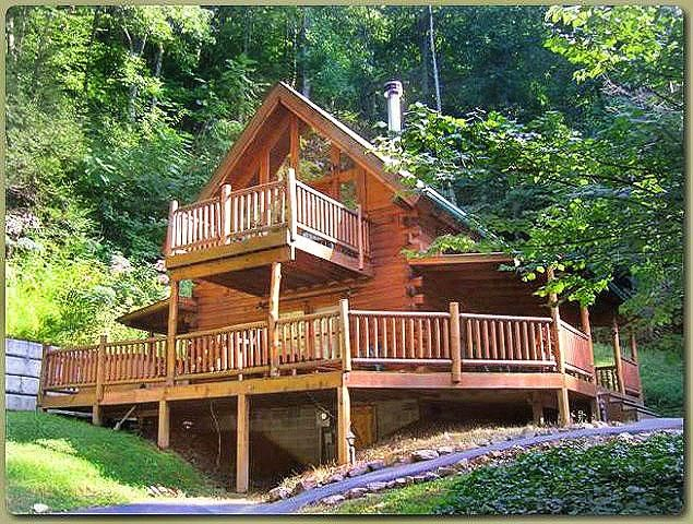 10 best large group cabins images on pinterest mountain for Large group cabins in gatlinburg tn