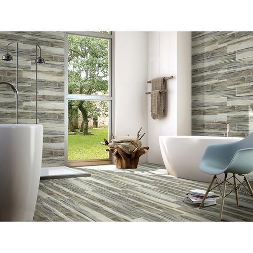 17 Best Ideas About Wood Ceramic Tiles On Pinterest