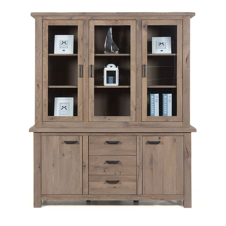 54 best interieur houten meubels images on pinterest cabinet
