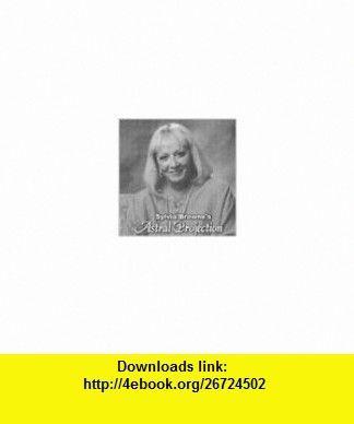Sylvia Browne Ebook