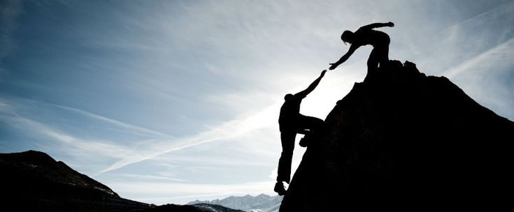 http://www.estrategiadigital.pt/afinal-sabe-o-que-e-coaching-e-mentoring/ - Conceitos como empreendedorismo e sucesso digital estão na ordem do dia. A verdade é que são cada vez mais as pessoas que procuram formas de se libertarem de uma profissão de que não gostam para perseguir os seus próprios sonhos.