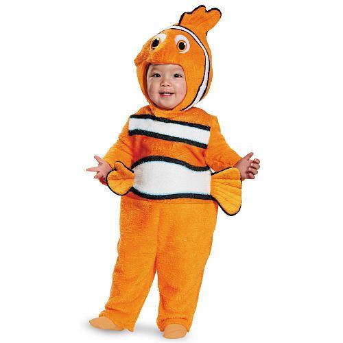 8 mejores imágenes sobre Halloween en Pinterest Pottery barn kids - trajes de halloween para bebes