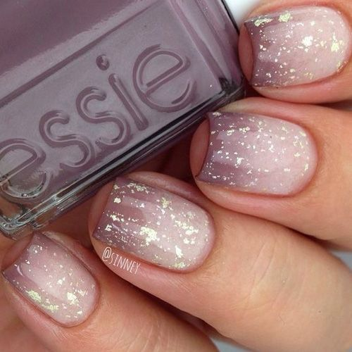 25 best ideas about nail art designs on pinterest nail design summer shellac designs and fingernail designs - Ideas For Nails Design