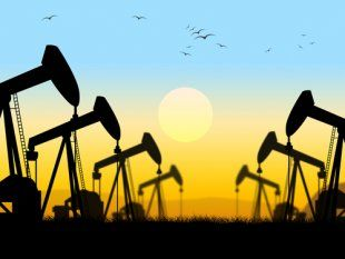 U.S. Taxpayers Subsidizing World's Biggest Fossil Fuel Companies | Alternet