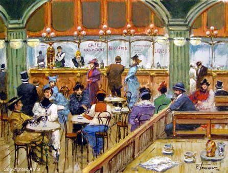 Francesco Tammaro - Arnot Galleries New York » artists » Arnot Galleries New York