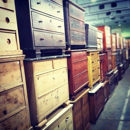 25 melhores ideias sobre kommode gebraucht no pinterest. Black Bedroom Furniture Sets. Home Design Ideas