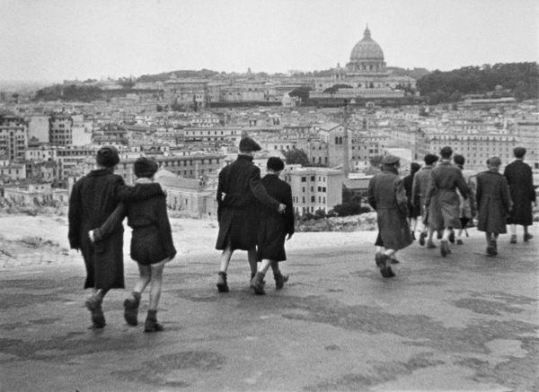 roma citta' aperta film - Cerca con Google