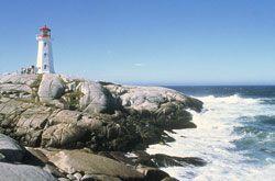 Extraordinary Excursions: Canada/New England - Canada & New England cruises - Cruise Critic