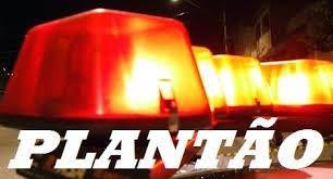 serido noticias: Após tentativa de assalto, homem é baleado em Jard...