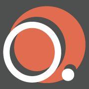 Van januari tot en met maart 2014 betrokken geweest bij het project ChaosDeBaas van Design Cafe
